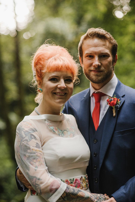 CORNWALL-WEDDING-PHOTOGRAPHER-2716.jpg