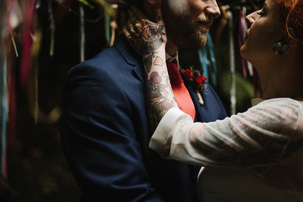 CORNWALL-WEDDING-PHOTOGRAPHER-2720.jpg