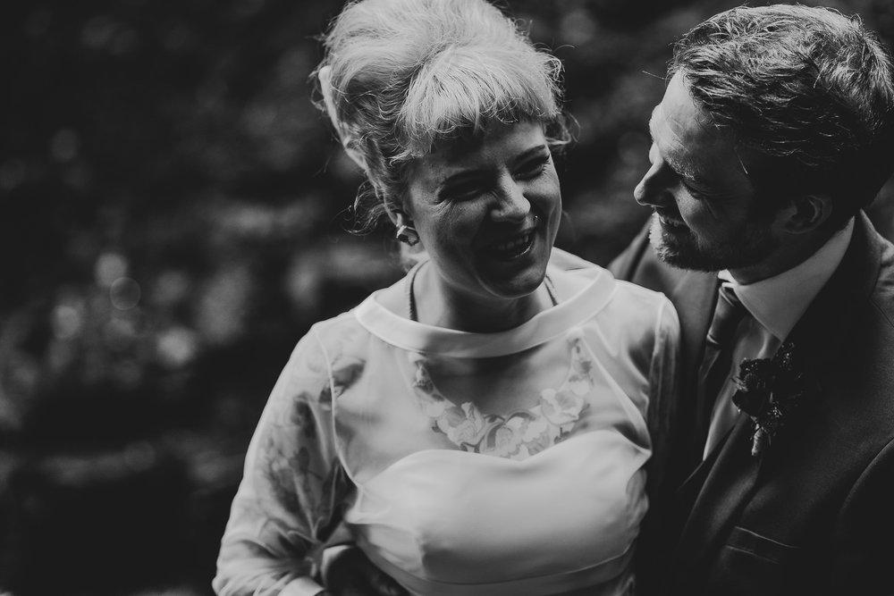 CORNWALL-WEDDING-PHOTOGRAPHER-2719.jpg