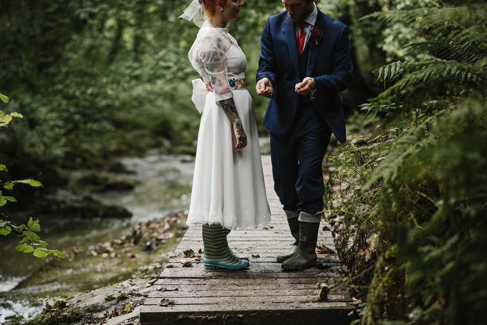 CORNWALL-WEDDING-PHOTOGRAPHER-2724.jpg