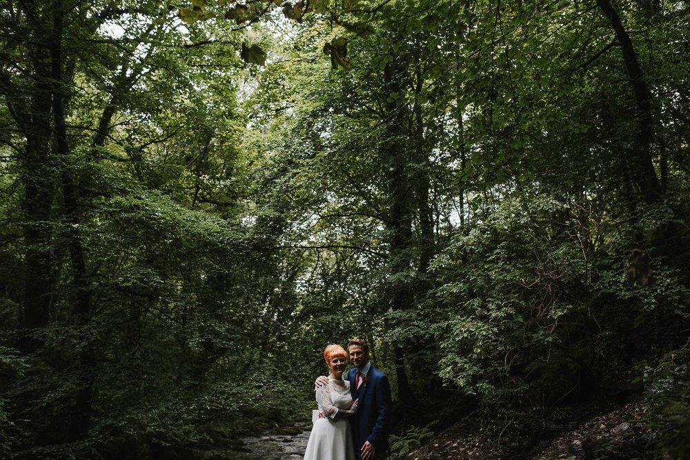 CORNWALL-WEDDING-PHOTOGRAPHER-2725.jpg