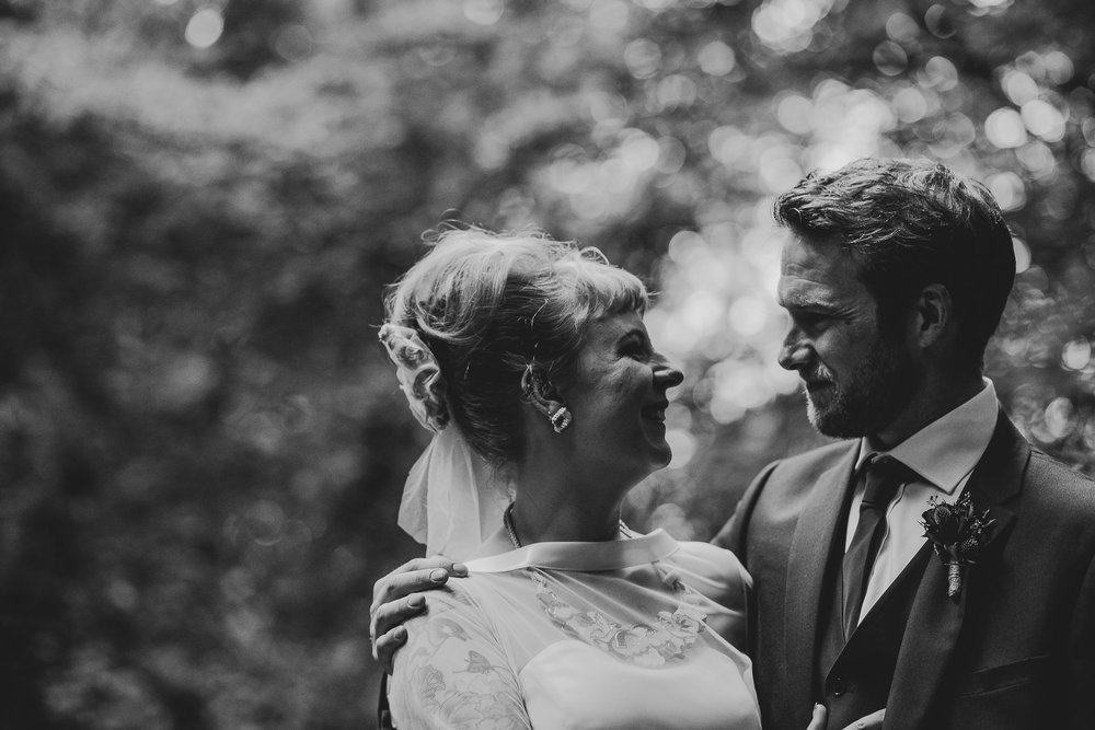 CORNWALL-WEDDING-PHOTOGRAPHER-2727.jpg