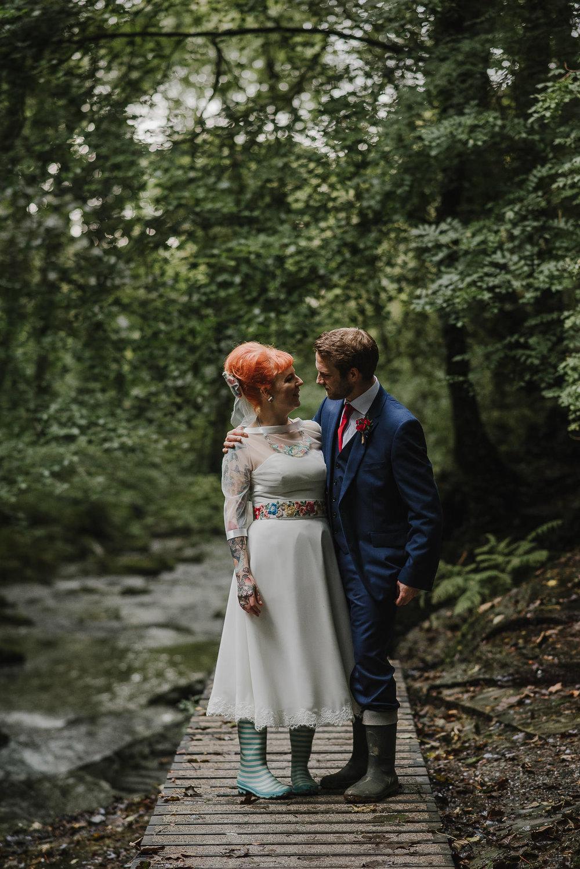 CORNWALL-WEDDING-PHOTOGRAPHER-2726.jpg