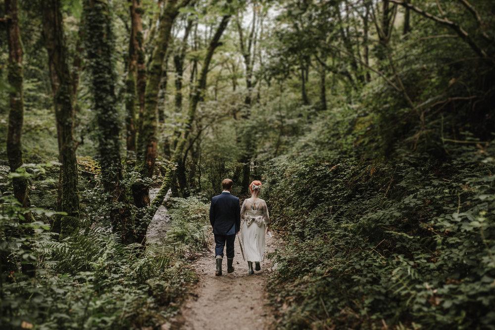 CORNWALL-WEDDING-PHOTOGRAPHER-2729.jpg