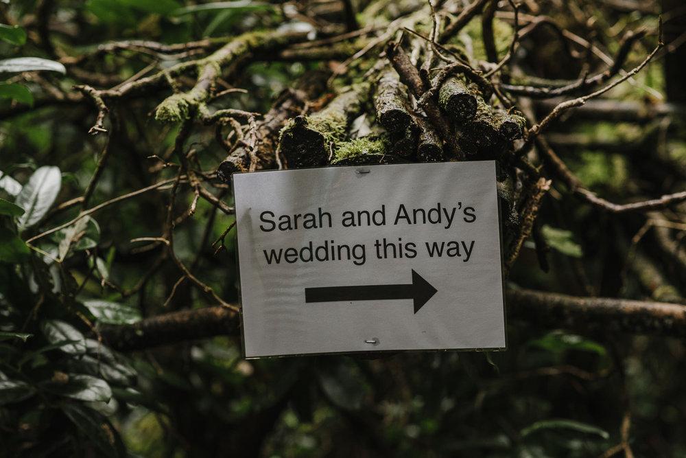 CORNWALL-WEDDING-PHOTOGRAPHER-2731.jpg