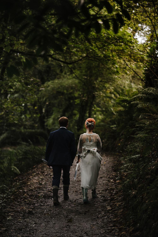 CORNWALL-WEDDING-PHOTOGRAPHER-2734.jpg
