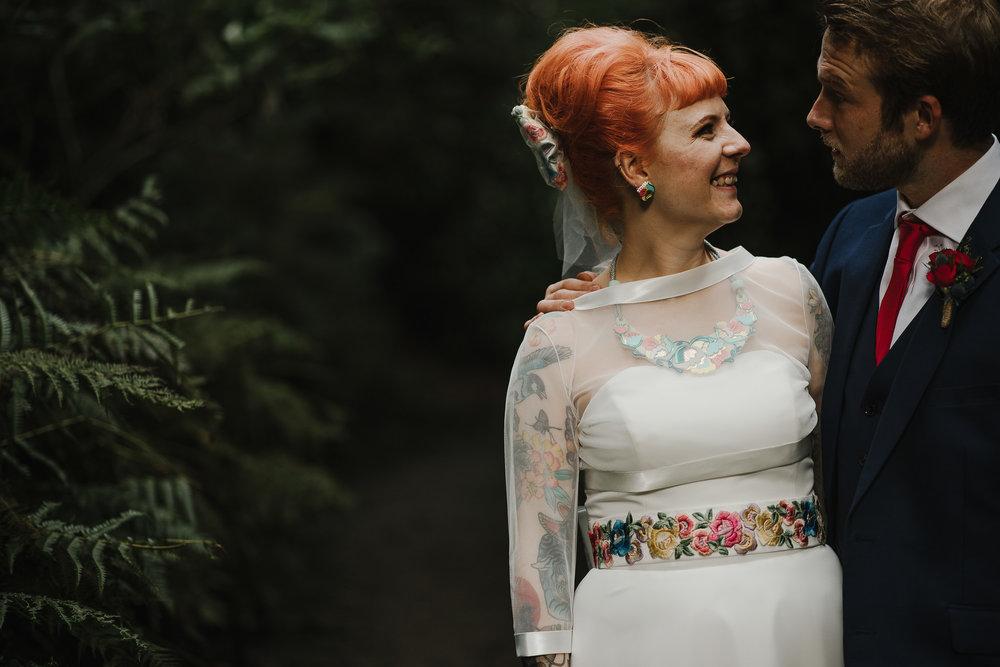 CORNWALL-WEDDING-PHOTOGRAPHER-2733.jpg