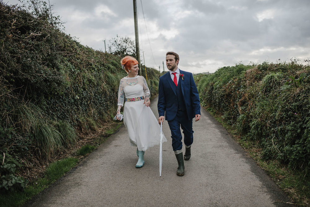 CORNWALL-WEDDING-PHOTOGRAPHER-2737.jpg