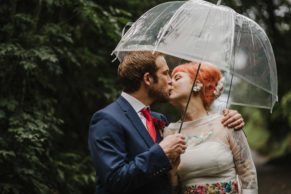 CORNWALL-WEDDING-PHOTOGRAPHER-2736.jpg