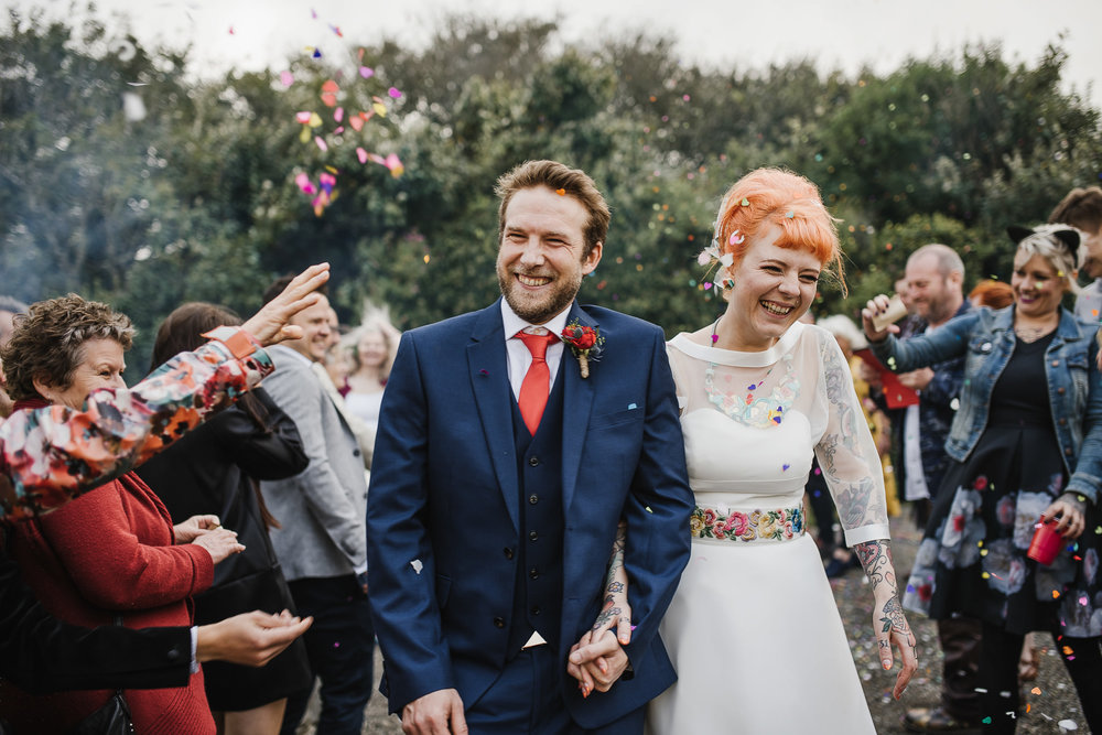 CORNWALL-WEDDING-PHOTOGRAPHER-2738.jpg