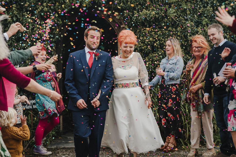 CORNWALL-WEDDING-PHOTOGRAPHER-2739.jpg