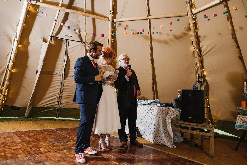 CORNWALL-WEDDING-PHOTOGRAPHER-2740.jpg