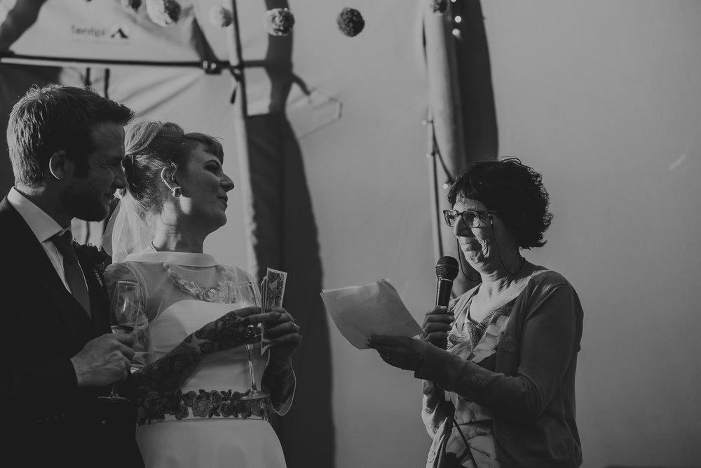 CORNWALL-WEDDING-PHOTOGRAPHER-2742.jpg
