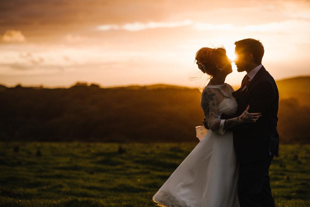 CORNWALL-WEDDING-PHOTOGRAPHER-2749.jpg