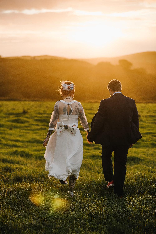 CORNWALL-WEDDING-PHOTOGRAPHER-2748.jpg