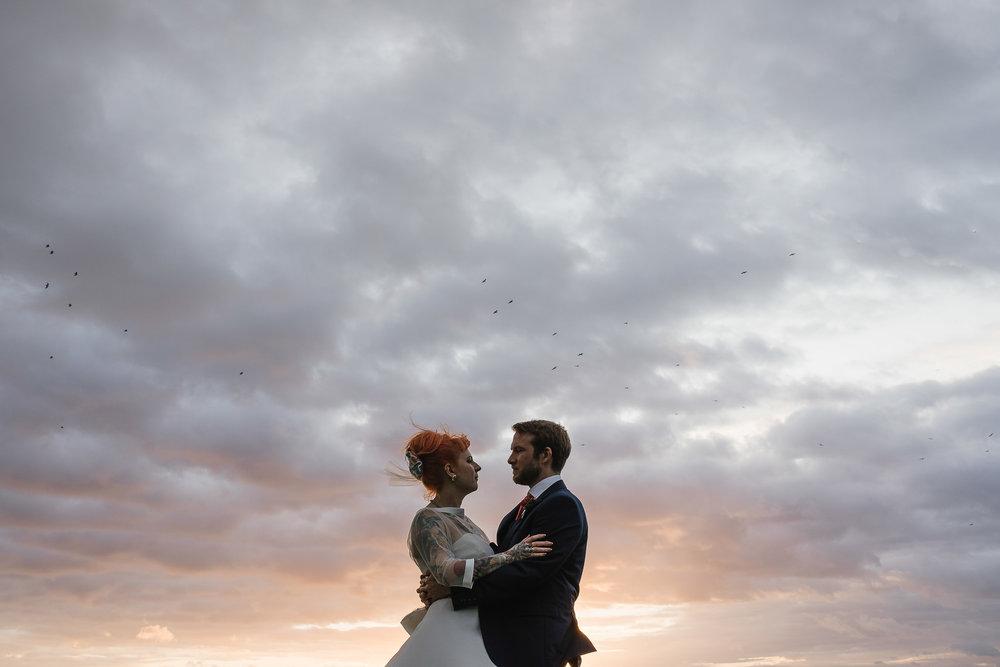 CORNWALL-WEDDING-PHOTOGRAPHER-2750.jpg