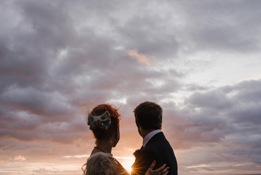 CORNWALL-WEDDING-PHOTOGRAPHER-2751.jpg