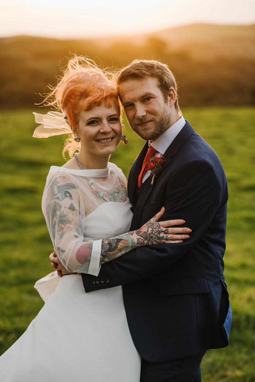 CORNWALL-WEDDING-PHOTOGRAPHER-2752.jpg