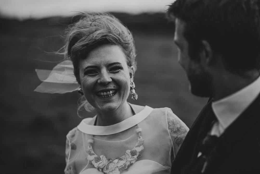 CORNWALL-WEDDING-PHOTOGRAPHER-2754.jpg