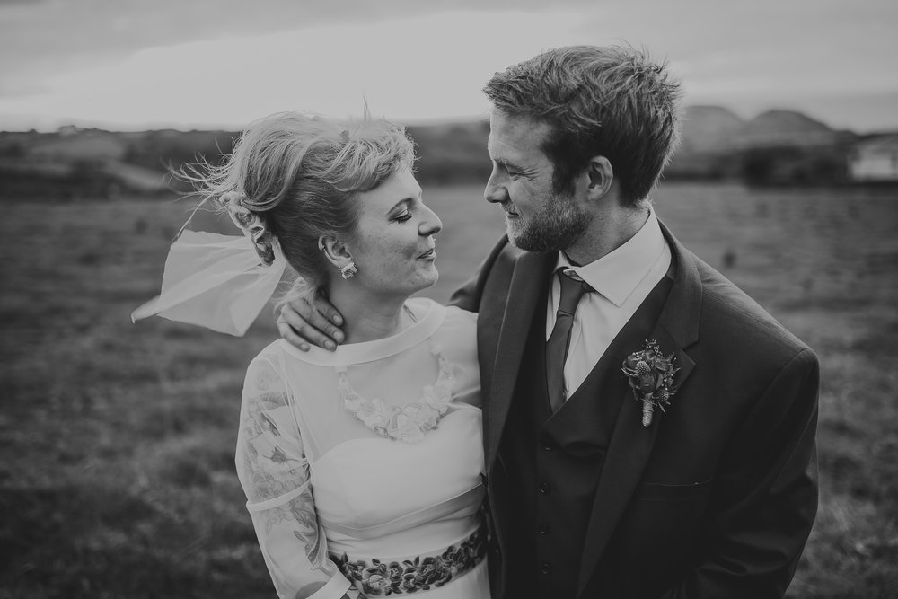 CORNWALL-WEDDING-PHOTOGRAPHER-2756.jpg