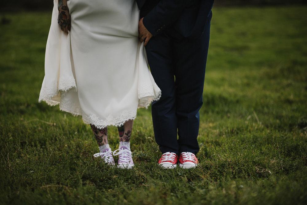 CORNWALL-WEDDING-PHOTOGRAPHER-2755.jpg