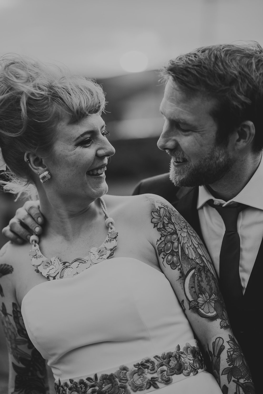 CORNWALL-WEDDING-PHOTOGRAPHER-2763.jpg