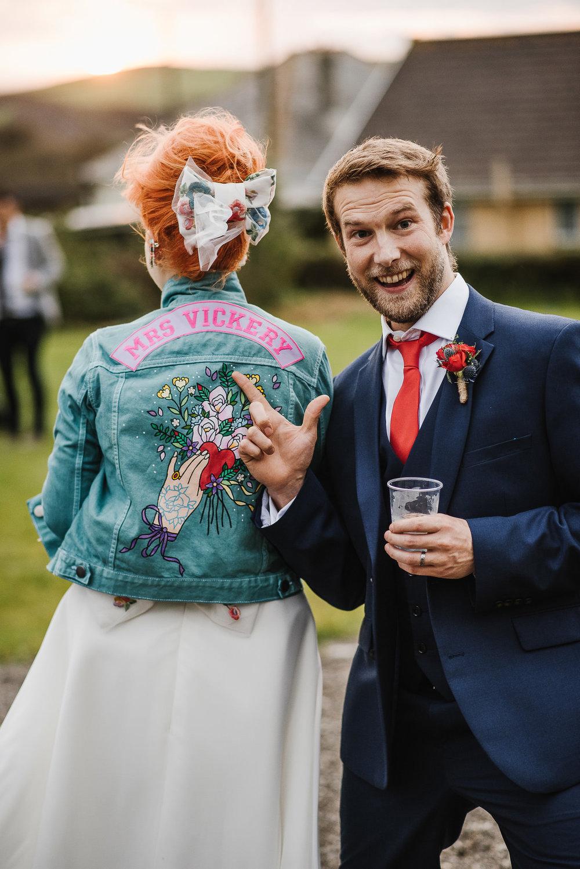 CORNWALL-WEDDING-PHOTOGRAPHER-2764.jpg