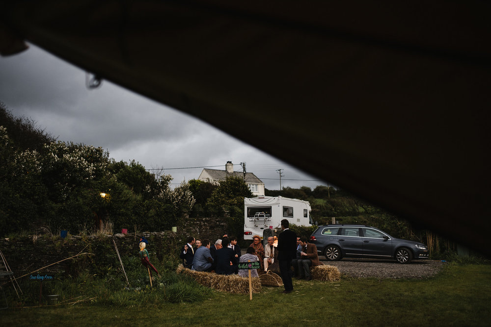 CORNWALL-WEDDING-PHOTOGRAPHER-2769.jpg