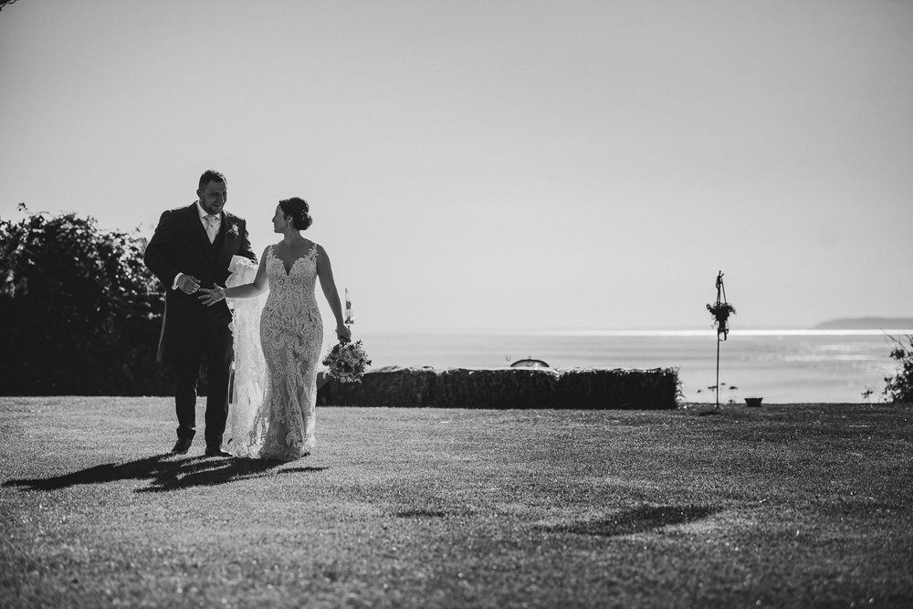 CORNWALL-WEDDING-PHOTOGRAPHER-1032.jpg