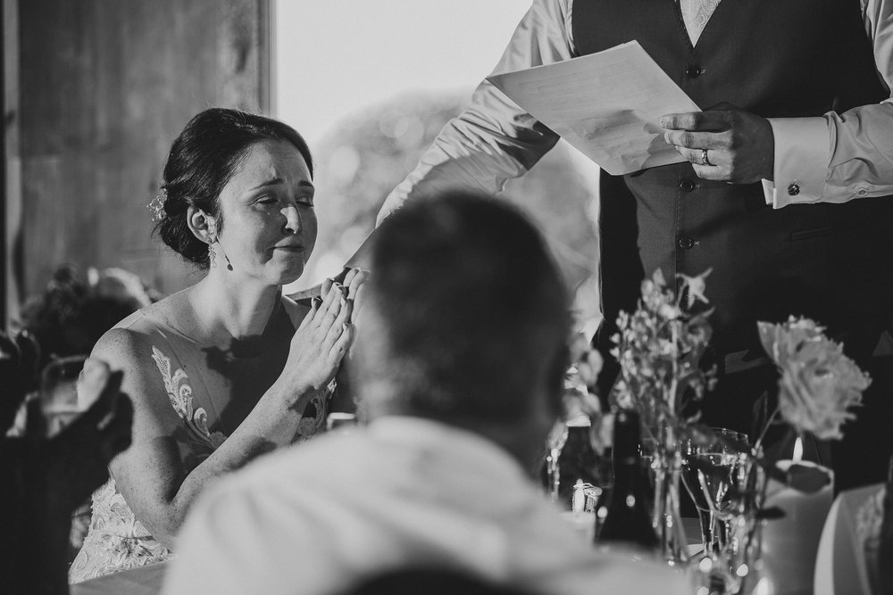 CORNWALL-WEDDING-PHOTOGRAPHER-1036.jpg