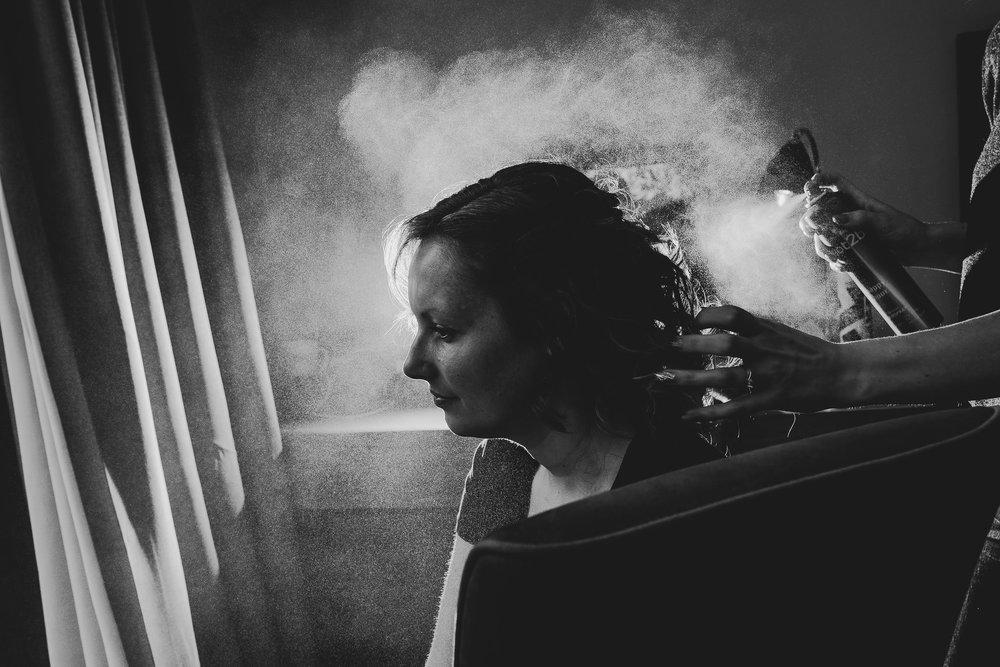 CORNWALL-WEDDING-PHOTOGRAPHER-1290.jpg