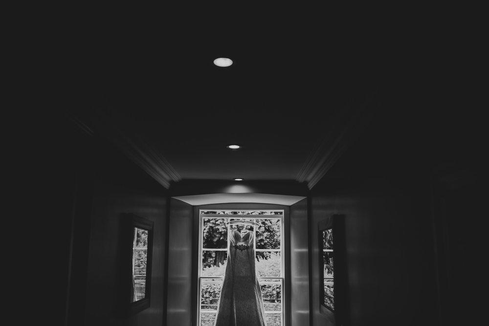 CORNWALL-WEDDING-PHOTOGRAPHER-1298.jpg