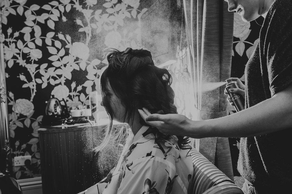 CORNWALL-WEDDING-PHOTOGRAPHER-1302.jpg