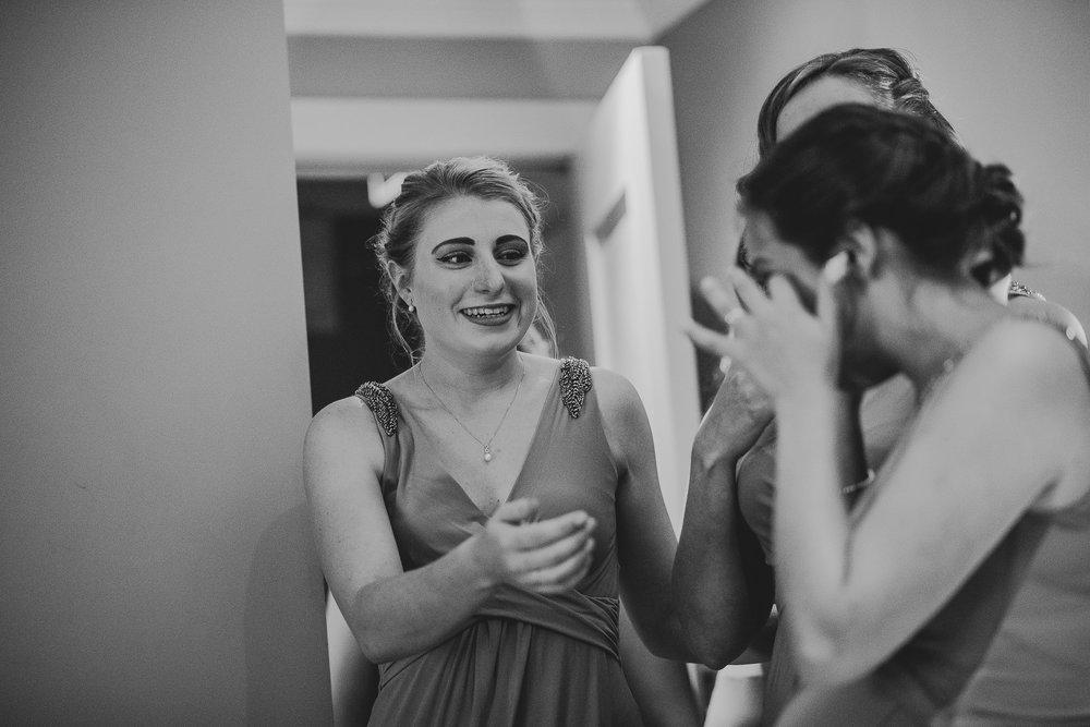 CORNWALL-WEDDING-PHOTOGRAPHER-1314.jpg