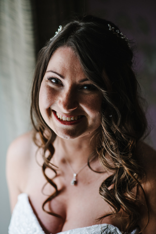 CORNWALL-WEDDING-PHOTOGRAPHER-1317.jpg