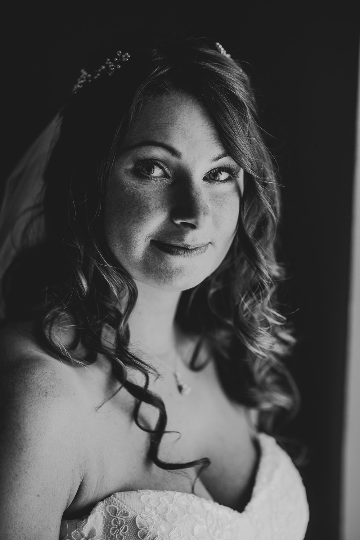 CORNWALL-WEDDING-PHOTOGRAPHER-1319.jpg