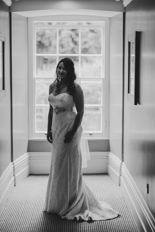 CORNWALL-WEDDING-PHOTOGRAPHER-1320.jpg