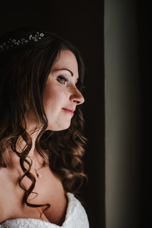 CORNWALL-WEDDING-PHOTOGRAPHER-1318.jpg