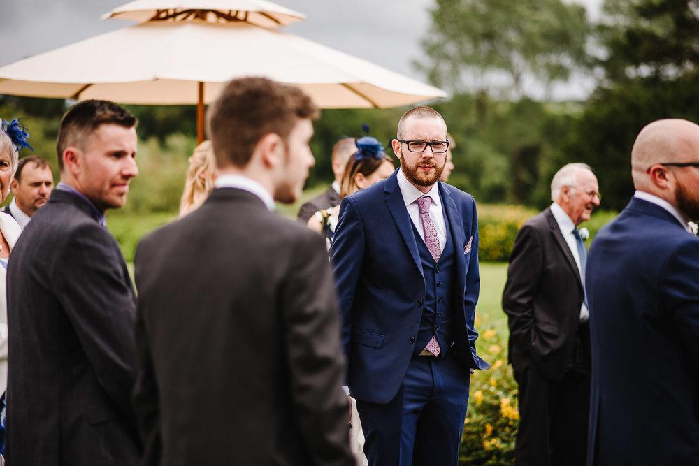CORNWALL-WEDDING-PHOTOGRAPHER-1321.jpg