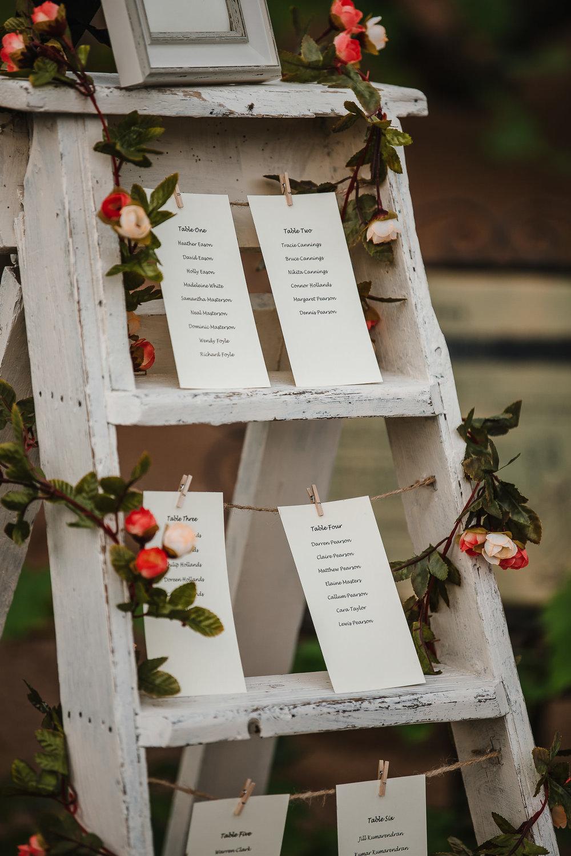 CORNWALL-WEDDING-PHOTOGRAPHER-1325.jpg