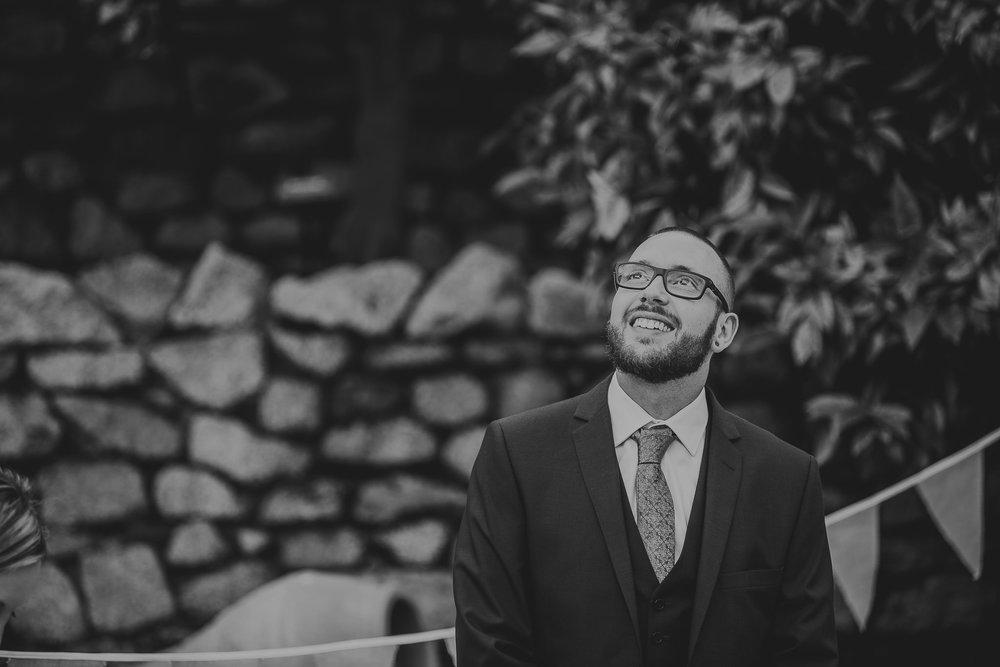 CORNWALL-WEDDING-PHOTOGRAPHER-1329.jpg