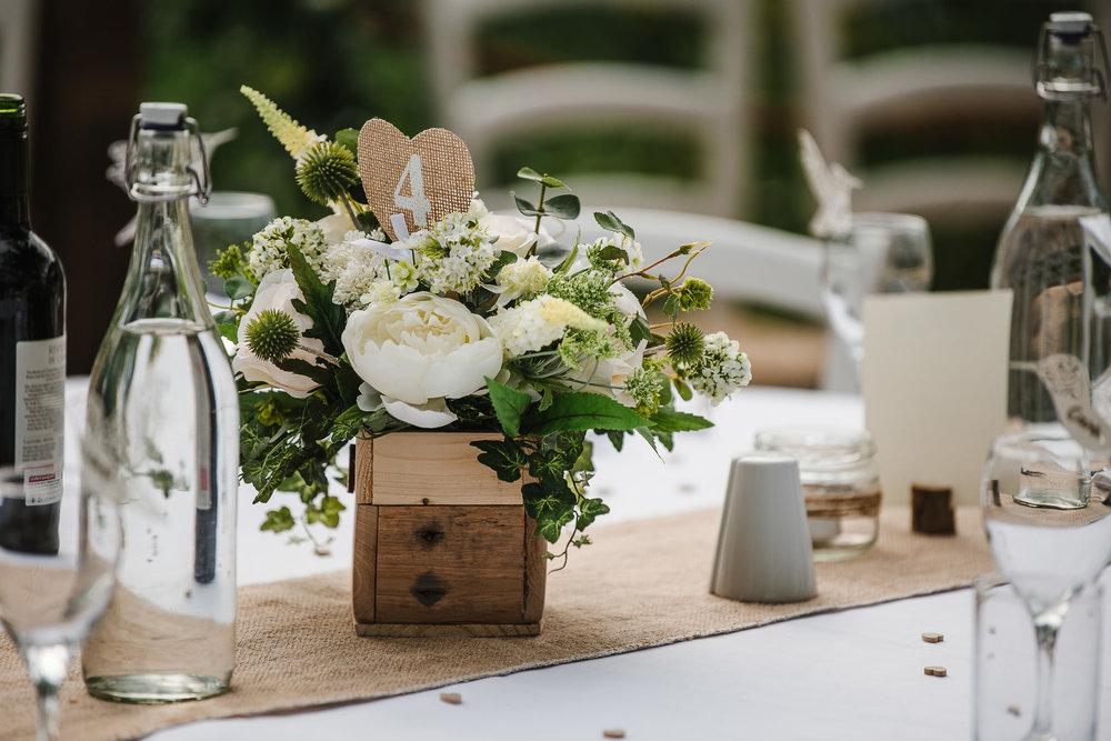 CORNWALL-WEDDING-PHOTOGRAPHER-1332.jpg