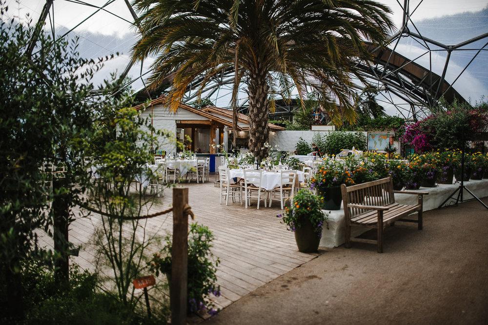 CORNWALL-WEDDING-PHOTOGRAPHER-1331.jpg