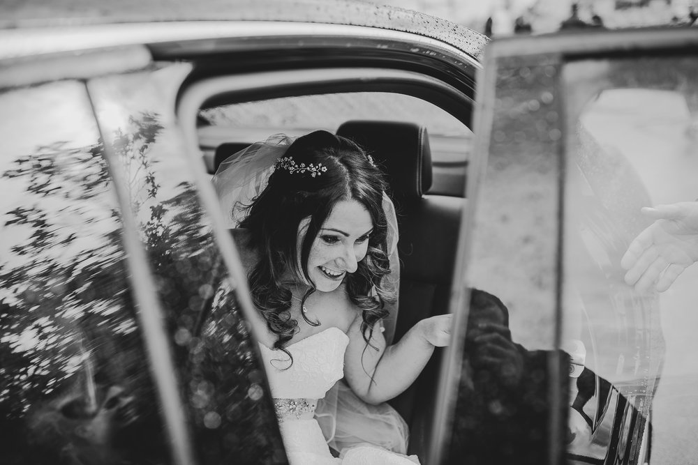 CORNWALL-WEDDING-PHOTOGRAPHER-1338.jpg
