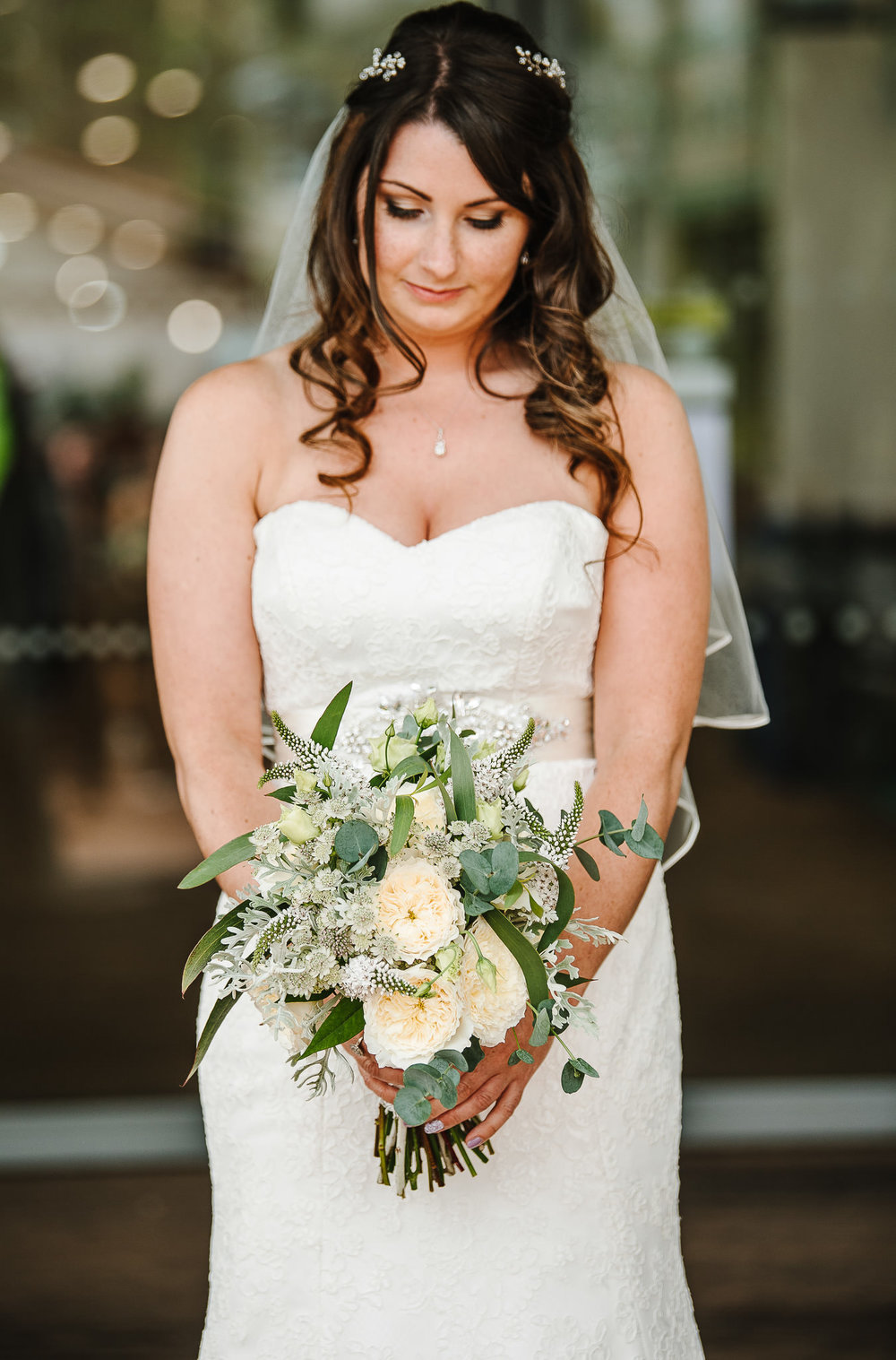 CORNWALL-WEDDING-PHOTOGRAPHER-1340.jpg