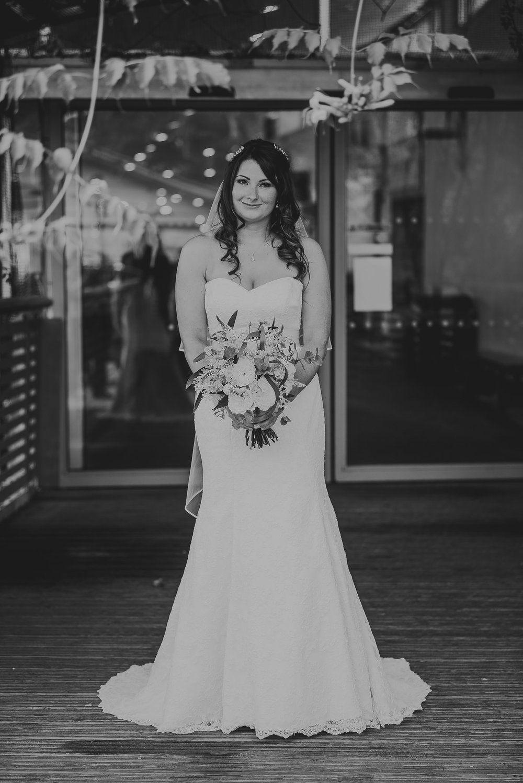 CORNWALL-WEDDING-PHOTOGRAPHER-1341.jpg