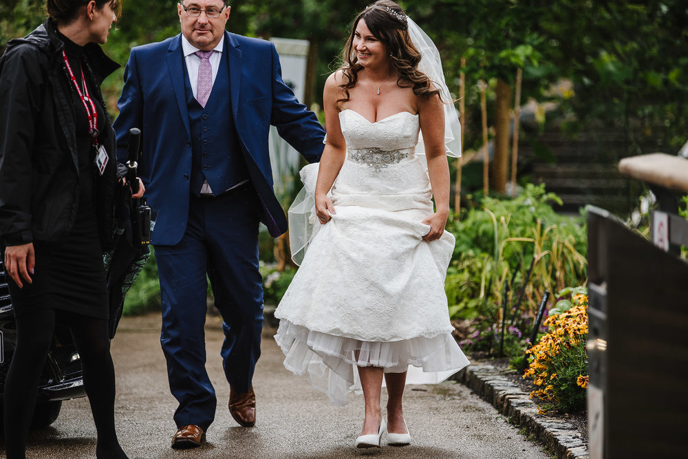 CORNWALL-WEDDING-PHOTOGRAPHER-1339.jpg