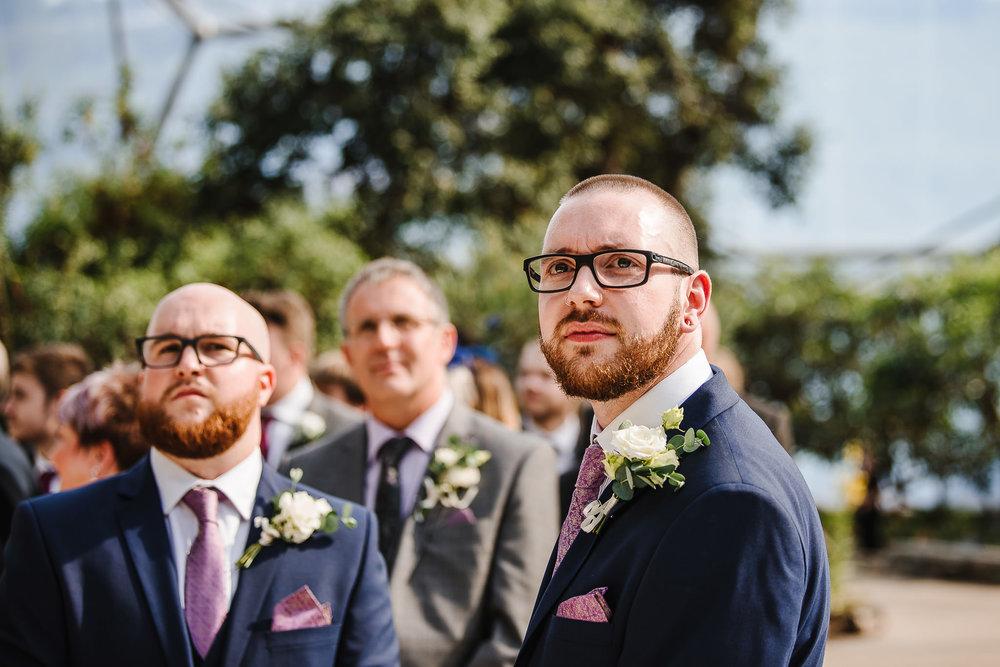 CORNWALL-WEDDING-PHOTOGRAPHER-1349.jpg