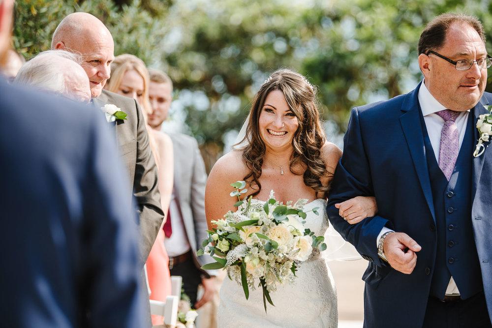 CORNWALL-WEDDING-PHOTOGRAPHER-1352.jpg