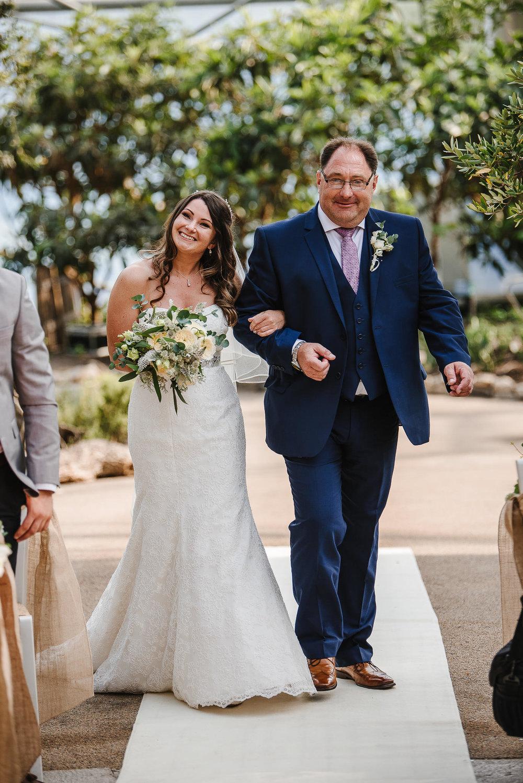 CORNWALL-WEDDING-PHOTOGRAPHER-1351.jpg